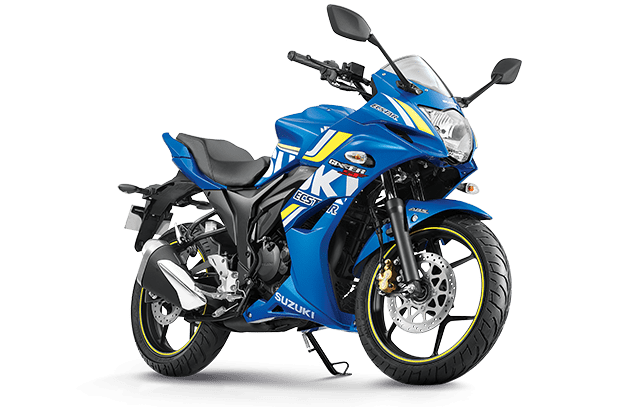 The 20 hottest upcoming bikes in India (you should wait for)