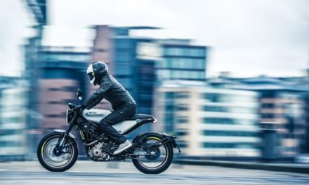 Gear Up & Save Money: Here's a list of upcoming bikes in India