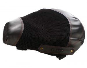 fego float air seat