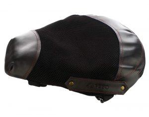 fego float air seat