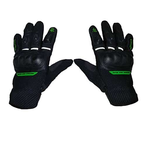riding gloves online india