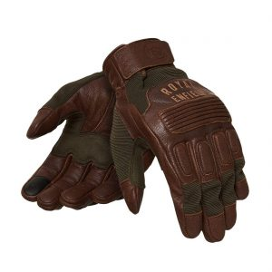cheap riding gloves