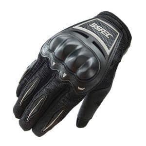 Upbeat SSPEC Premium Touchscreen Bike Riding Gloves