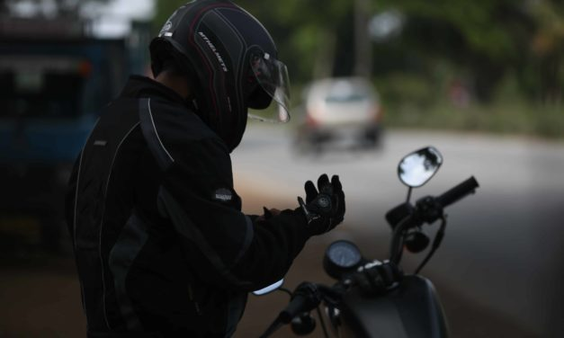 The best riding gloves you can buy under 3000 ₹ in India