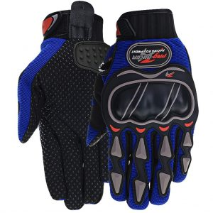 Probiker Powrsports riding gloves India