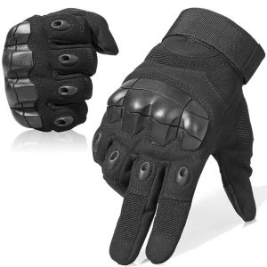 Yuntuo Riding Gloves