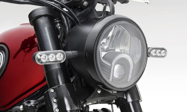 7 reasons to buy the Benelli Leoncino 500 in India (and 2 to skip it)