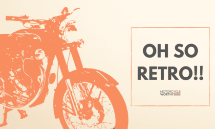 Top 17 retro bikes to buy in India (for old school lovers)